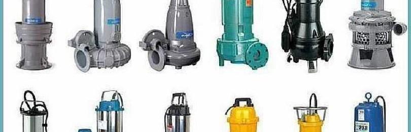 Фекальные насосы для канализации в частном доме – как выбрать и произвести установку, изучаем характеристики