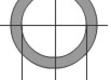 Онлайн расчет диаметра трубопровода по расходу воды