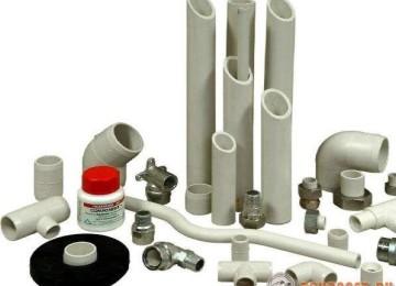 Полипропиленовые трубы для водопровода – как выбрать, характеристики