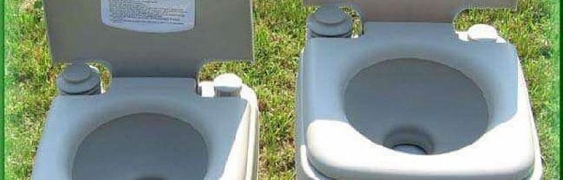 Унитаз для дачного туалета – виды моделей и их монтаж, делаем стульчак своими руками