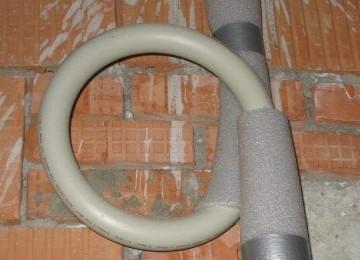Компенсаторы для полипропиленовых труб: сильфонные, п образные, компенсатор Козлова