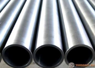 Стальные трубы для электропроводки – виды, плюсы и минусы