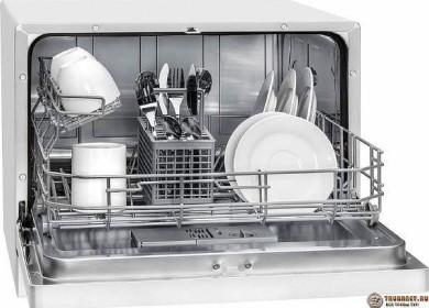 Подключение посудомоечной машины к водопроводу и канализации – все способы в одной статье
