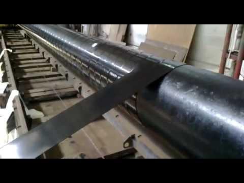 Лента Альтена изоляция труб дм 325мм. весьма усилений тип Центр трубоізоляція