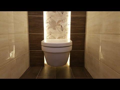 Дизайн ванной комнаты Чешский проект #4, KIILTO , KIILTO Fiberpool ,
