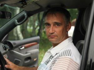 Владимир Иванов - автор сайта
