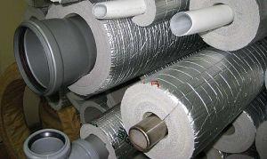 Oblast` primeneniia kanalizatcionny`kh trub iz PVKH