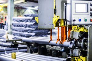 Фото: Полипропиленовые трубы и фитинги и их производители