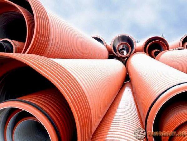 фото: диаметры трубопрокатов