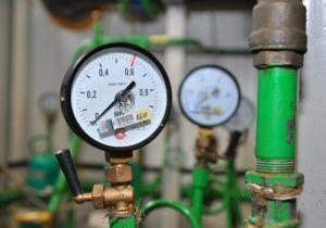 Фото: гидравлические проверки труб водоснабжения