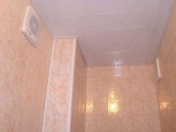 Как сделать короб в туалете из гипсокартона фото 621