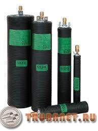 Транспортировочные заглушки для труб – их виды, характеристики и место применения