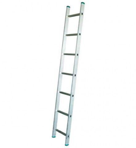 фото Приставная лестница