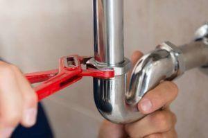 Фото - Монтаж системы водоснабжения