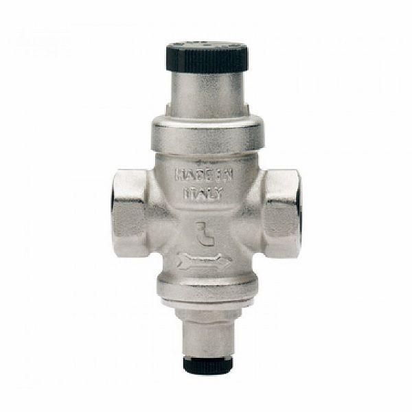 Фото – регулятор давления для водопровода