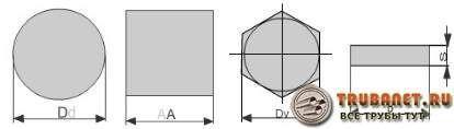 Фото - калькулятор металла метры в тонны