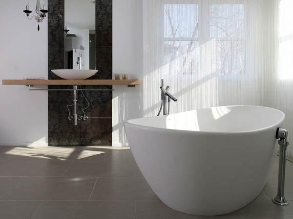 Фото – дизайн комнаты 6 кв. м