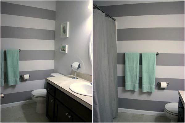 Фото – дизайн маленькой комнаты