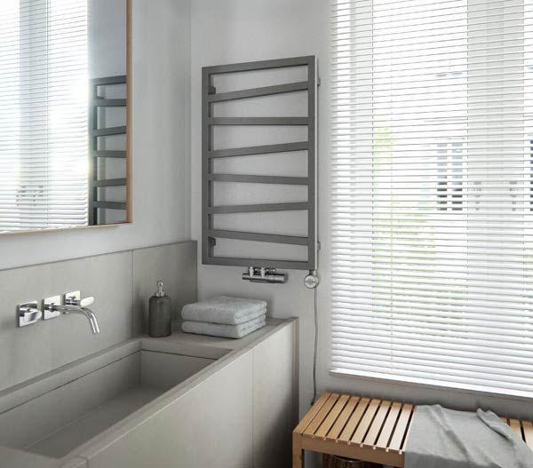 Фото – интерьер маленького туалета