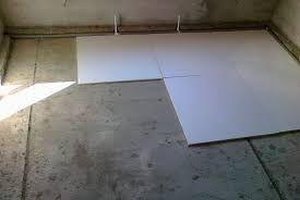 Фото — Укладка теплоизоляционных плит