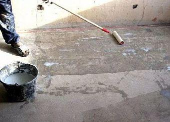 Водяной теплый пол в бане от банной печи: 3 способа монтажа своими руками + фото и видео инструкции