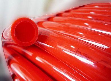 Фото — Трубы из сшитого полиэтилена