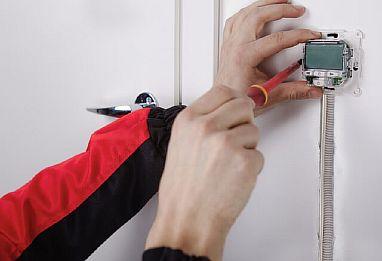 Какой выбрать терморегулятор для тёплого пола – рейтинг производителей, обзор моделей, советы по выбору