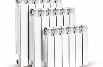 Фото - какие лучше биметаллические радиаторы отопления